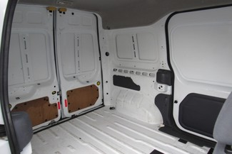 2013 Ford Transit Connect Van XL Chicago, Illinois 9