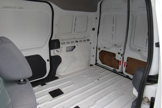 2013 Ford Transit Connect Van XL Chicago, Illinois 10