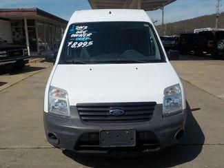 2013 Ford Transit Connect Van XL Fayetteville , Arkansas 2