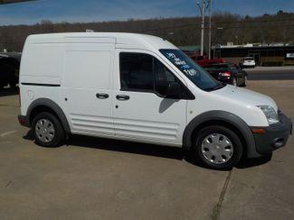 2013 Ford Transit Connect Van XL Fayetteville , Arkansas 3