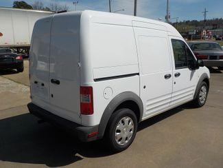 2013 Ford Transit Connect Van XL Fayetteville , Arkansas 4