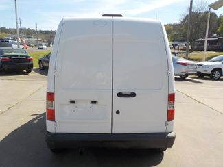 2013 Ford Transit Connect Van XL Fayetteville , Arkansas 5