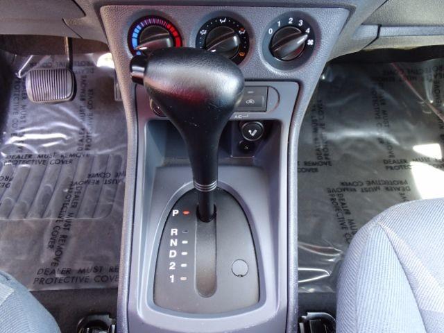 2013 Ford Transit Connect Van XL San Antonio , Texas 15