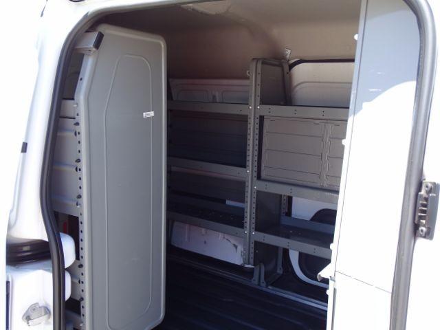 2013 Ford Transit Connect Van XL San Antonio , Texas 21