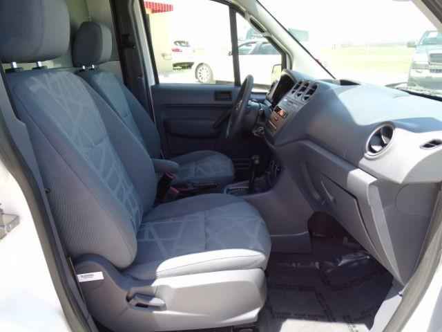2013 Ford Transit Connect Van XL San Antonio , Texas 22
