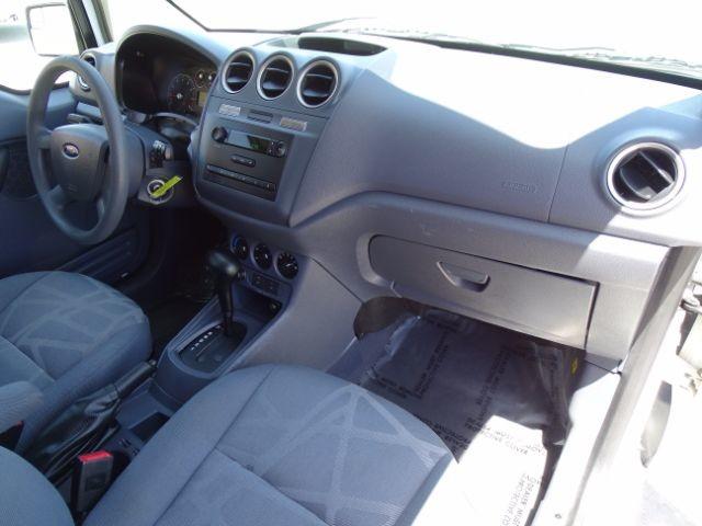 2013 Ford Transit Connect Van XL San Antonio , Texas 23