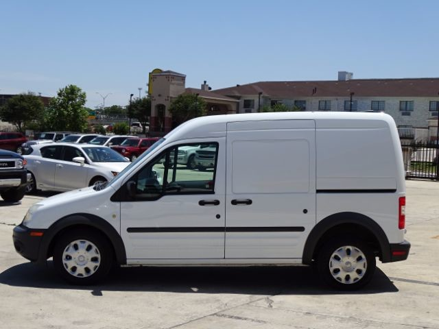 2013 Ford Transit Connect Van XL San Antonio , Texas 6