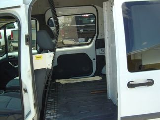 2013 Ford Transit Connect Van XL San Antonio, Texas 10