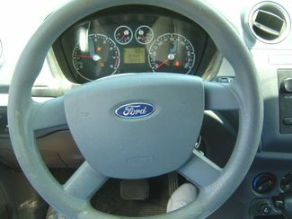 2013 Ford Transit Connect Van XL San Antonio, Texas 12