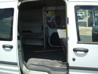 2013 Ford Transit Connect Van XL San Antonio, Texas 9