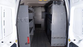 2013 Ford Transit Connect Van XLT Virginia Beach, Virginia 8
