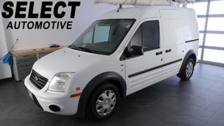 2013 Ford Transit Connect Van XLT Virginia Beach, Virginia
