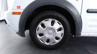 2013 Ford Transit Connect Van XLT Virginia Beach, Virginia 3