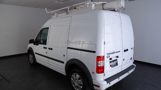 2013 Ford Transit Connect Van XLT Virginia Beach, Virginia 12