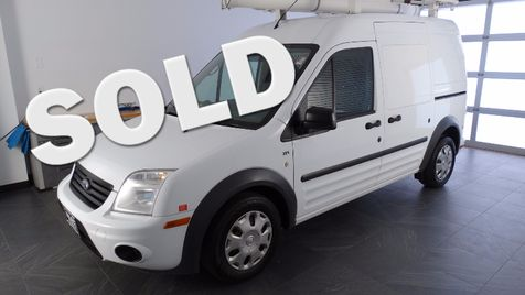 2013 Ford Transit Connect Van XLT in Virginia Beach, Virginia