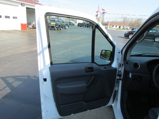 2013 Ford Transit Connect Wagon XLT Fremont, Ohio 4
