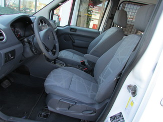 2013 Ford Transit Connect Wagon XLT Fremont, Ohio 5