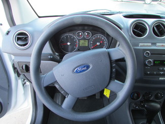 2013 Ford Transit Connect Wagon XLT Fremont, Ohio 6