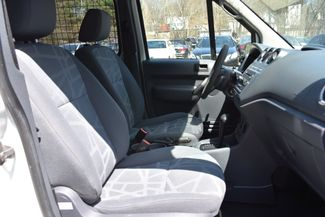 2013 Ford Transit Connect Wagon XLT Naugatuck, Connecticut 10
