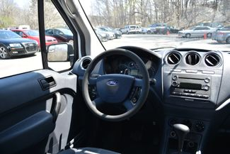 2013 Ford Transit Connect Wagon XLT Naugatuck, Connecticut 19