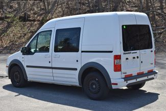 2013 Ford Transit Connect Wagon XLT Naugatuck, Connecticut 2
