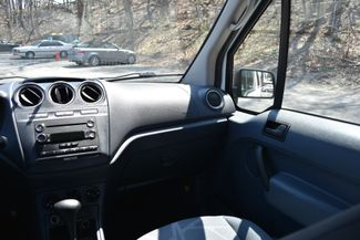2013 Ford Transit Connect Wagon XLT Naugatuck, Connecticut 21