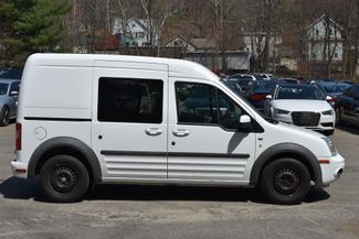 2013 Ford Transit Connect Wagon XLT Naugatuck, Connecticut 5