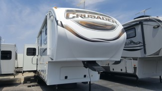2013 Forest River Crusader 235RES in Clearwater, Florida