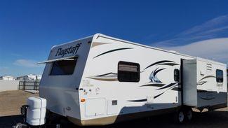 2013 Forest River Flagstaff Super Lite 27RLSS Erie, Colorado 3