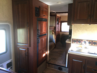 2013 Forest River Forester FOR RENT Katy, Texas 21