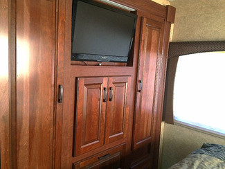 2013 Forest River Forester FOR RENT Katy, Texas 36