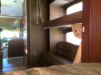 2013 Forest River Forester FOR RENT Katy, Texas 38