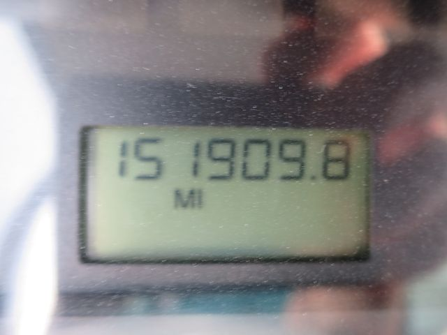 2133061-20-revo