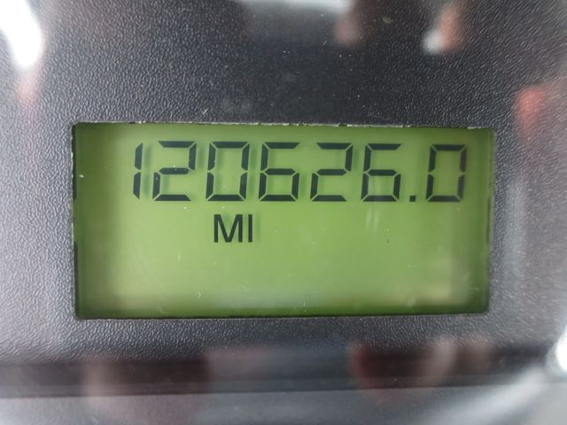 2414459-25-revo