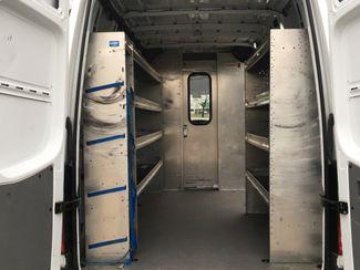 2013 Freightliner SPRINTER 2500 Chicago, Illinois 9