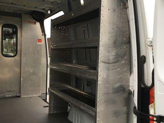 2013 Freightliner SPRINTER 2500 Chicago, Illinois 10