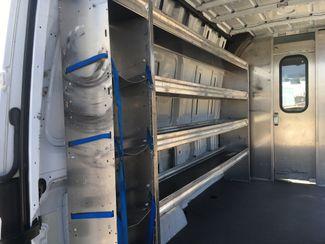 2013 Freightliner SPRINTER 2500 Chicago, Illinois 26