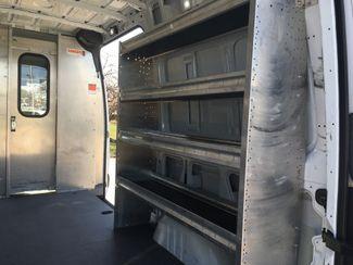 2013 Freightliner SPRINTER 2500 Chicago, Illinois 27