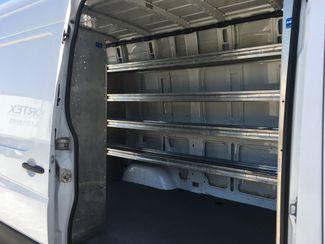 2013 Freightliner SPRINTER 2500 Chicago, Illinois 29