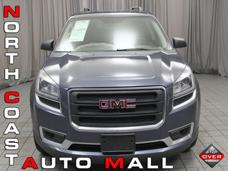 2013 GMC Acadia in Akron, OH