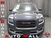 2013 GMC Acadia SLE  city OH  North Coast Auto Mall of Akron  in Akron, OH