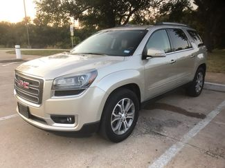 2013 GMC Acadia SLT Extra Clean | Ft. Worth, TX | Auto World Sales LLC in Fort Worth TX