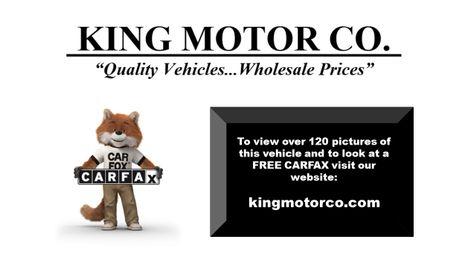 2013 GMC Acadia SLT | Marion, Arkansas | King Motor Company in Marion, Arkansas
