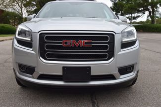 2013 GMC Acadia SLT Memphis, Tennessee 29