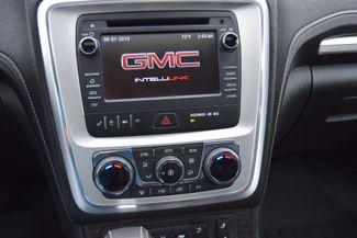 2013 GMC Acadia SLT Memphis, Tennessee 28