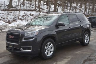 2013 GMC Acadia SLE Naugatuck, Connecticut