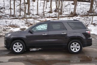 2013 GMC Acadia SLE Naugatuck, Connecticut 1