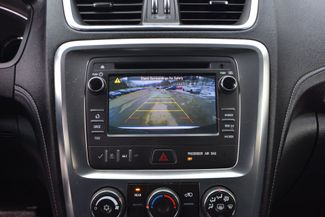 2013 GMC Acadia SLE Naugatuck, Connecticut 11