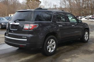 2013 GMC Acadia SLE Naugatuck, Connecticut 4
