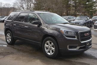 2013 GMC Acadia SLE Naugatuck, Connecticut 6